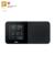 BNC010BK-SRC ブラック