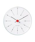43688 Bnkers Wall Clock 120mm