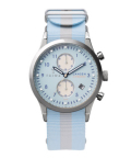 TRIWA WATCH LANSEN CHRONO SKY 日本限定