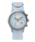 TRIWA WATCH LANSEN CHRONO SKY ��{����