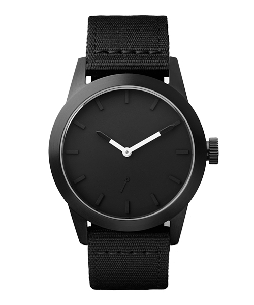 SPST105-CL050112 ブラック
