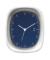 本製品は時計本体のみとなります